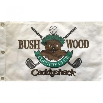 Sports Collectible Golf Clubs
