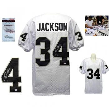 Sports Collectible Jerseys