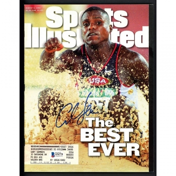 Sports Collectible Publications Media