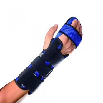 Braces, Splints Supports
