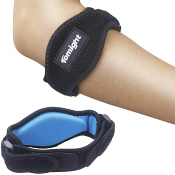 Elbow Braces 2