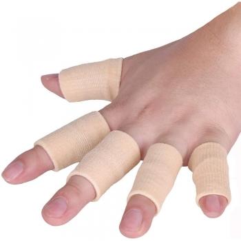 Finger Splints 2
