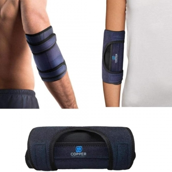 Splints Arm Stabilizer
