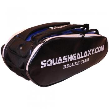 Squash Equipment Bags