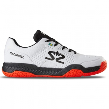 Squash Footwear