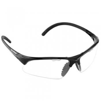 Squash Goggles