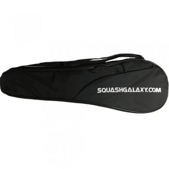 Squash Racket Covers