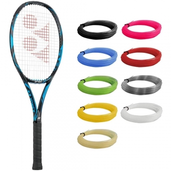 Racket String