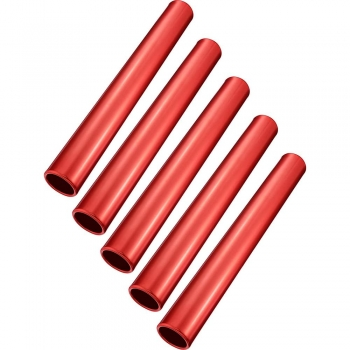 Track Field Batons