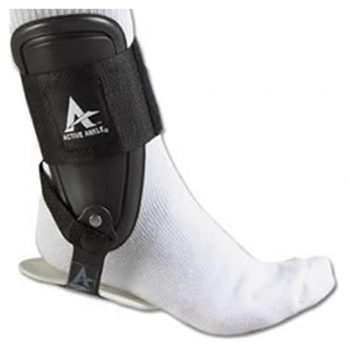 Volleyball Ankle Guards