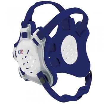 Wrestling Protective Headgear