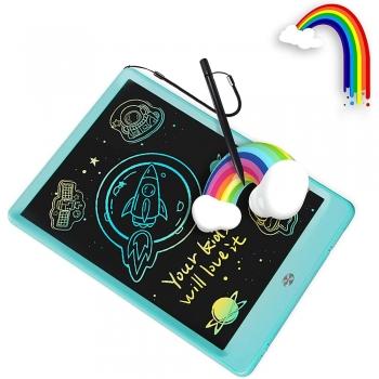 Doodle Scribbler Boards