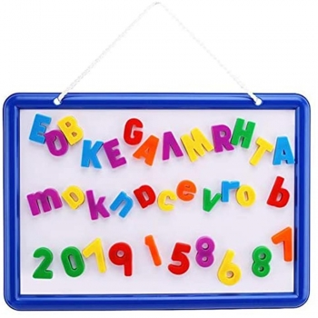 Kids Dry Erase Boards
