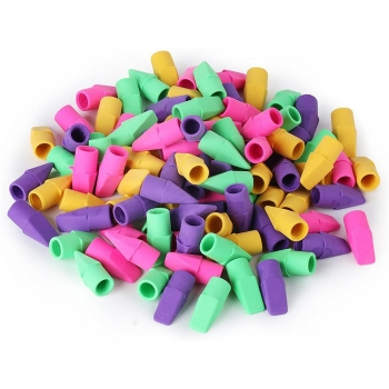 Kids Pencil Erasers