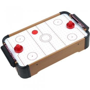 Air Hockey Games