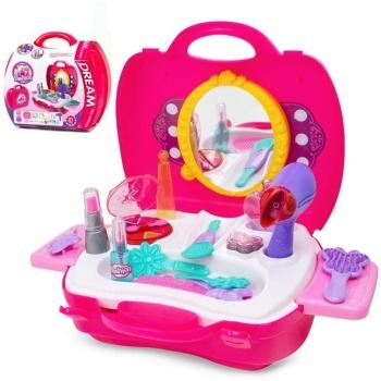 Dress Up Toy Makeup