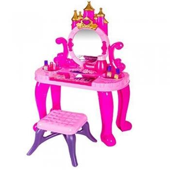 Dress Up Toy Vanities 2