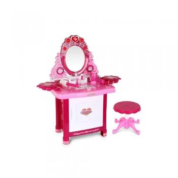 Dress Up Toy Vanities