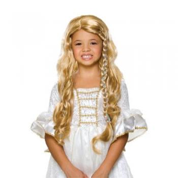 Kids Costume Wigs