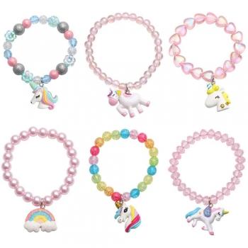 Kids Play Bracelets