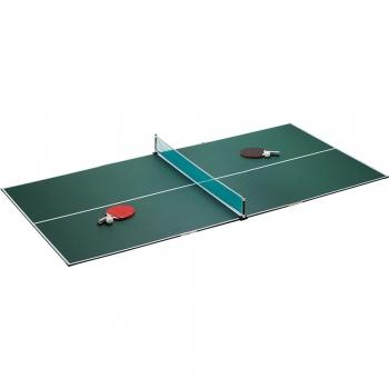 Tabletop Table Tennis