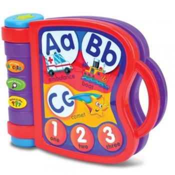 Electronic Learning Education Toys