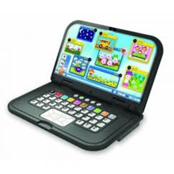 Kids Electronic Learning Education Systems
