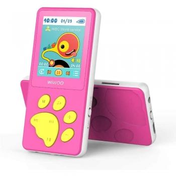 Kids MP3 Players
