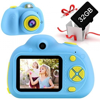 Kids Personal Video Players