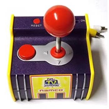 Plug Play Video Games