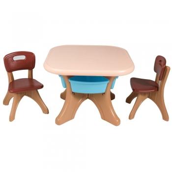 Kids Indoor Furniture