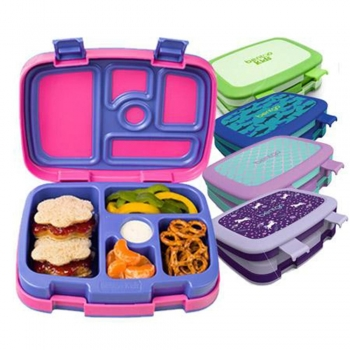 Kids Lunch Boxes
