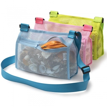 Toy Bags Nets
