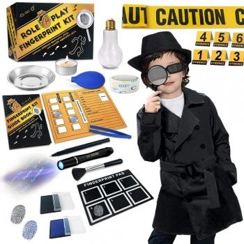 Childrens Detective Spy Kits