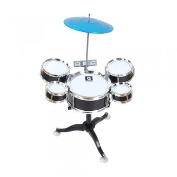 Kids Drum Percussion Instruments