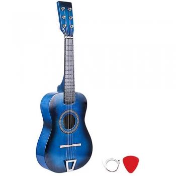 Kids Guitars Strings