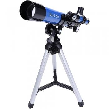 Kids Telescopes