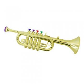 Kids Wind Brass Instruments