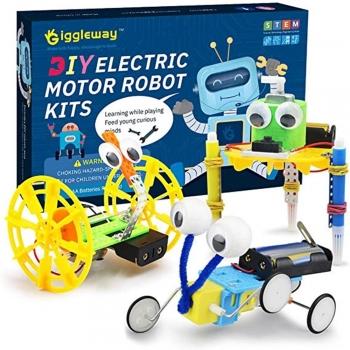 Science Kits Toys