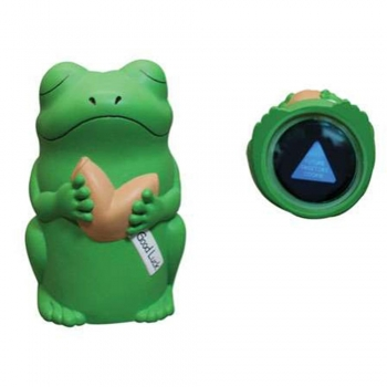 Fortune Telling Toys