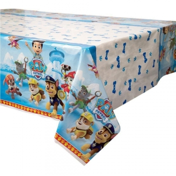 Kids Party Tablecovers