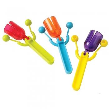 Noisemaker Toys
