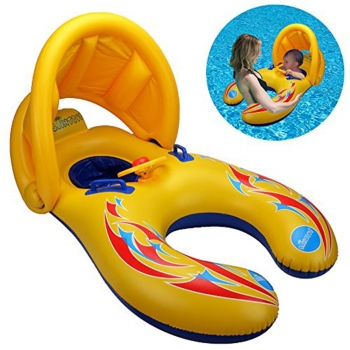 Baby Swimming Pool Floats