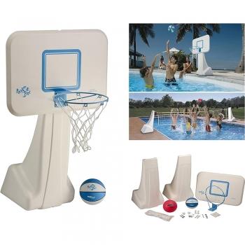 Basketball Swimming Pool Sets