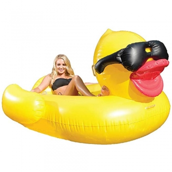 Pool Rafts Inflatable Ride ons