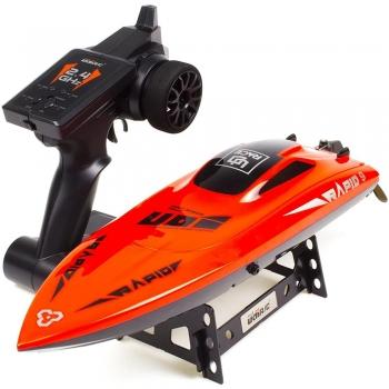 Radio Control Boats Watercraft