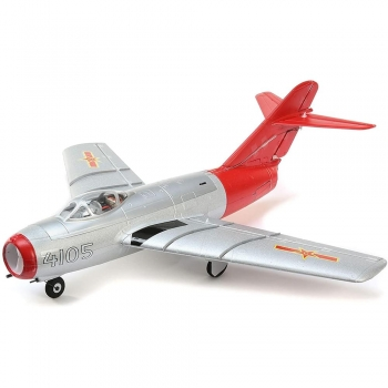 RC Airplanes Jets