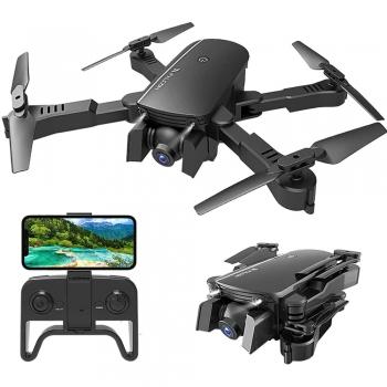 RC Quadcopters Multirotors