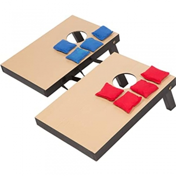 Bean Bag Game Sets