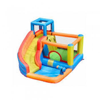 Children s Outdoor Inflatable Bouncers